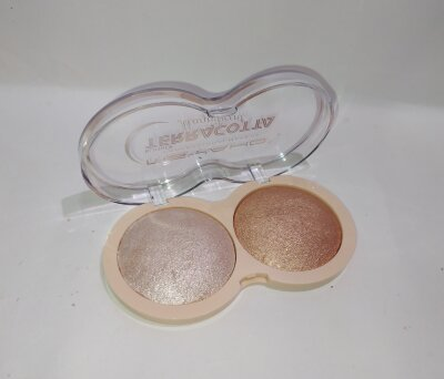 Хайлайтер Msyaho Blusher Terracotta Magnificent (03)